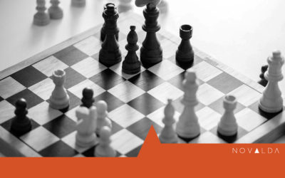 Power Plays and Politics in Leading Change